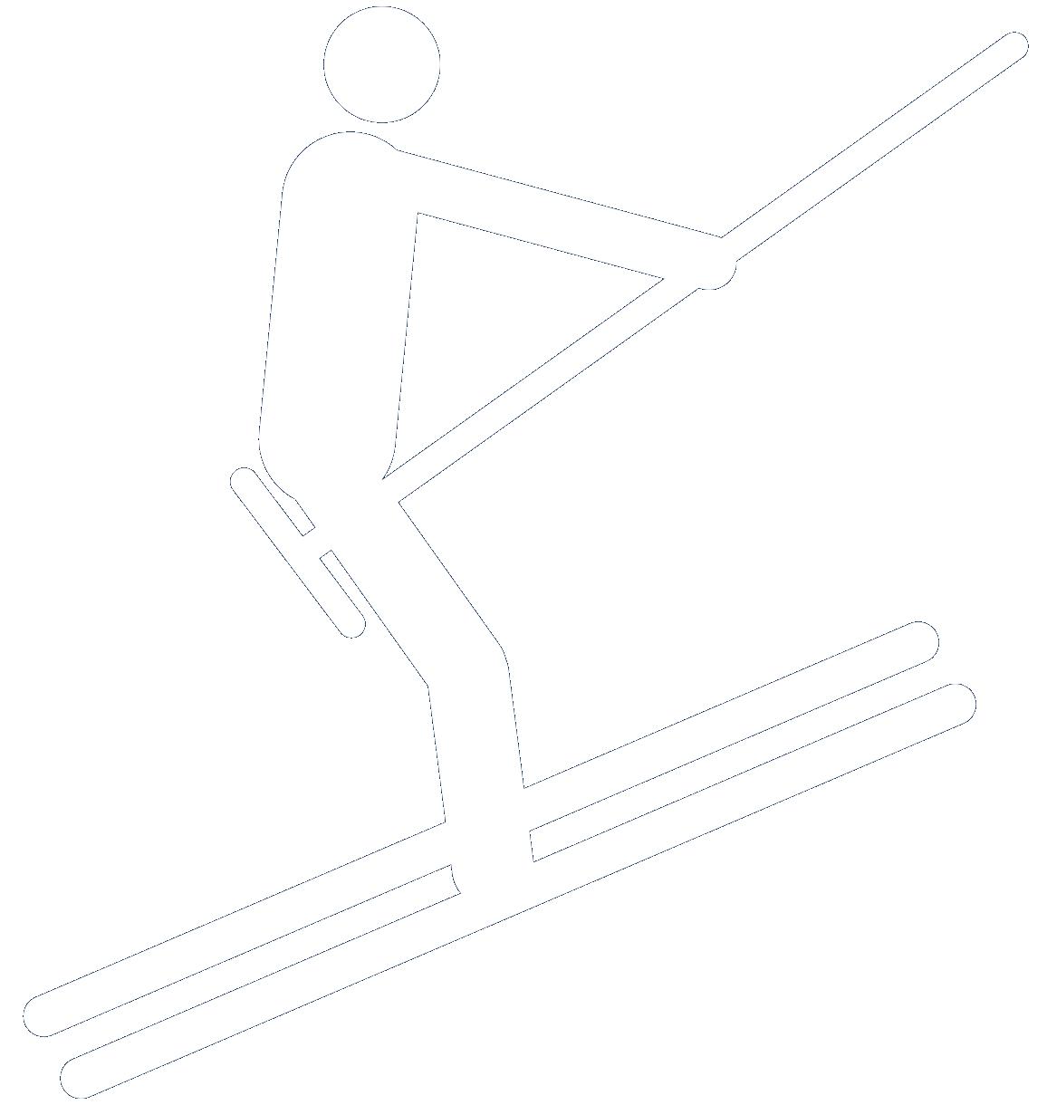 Schlepplift